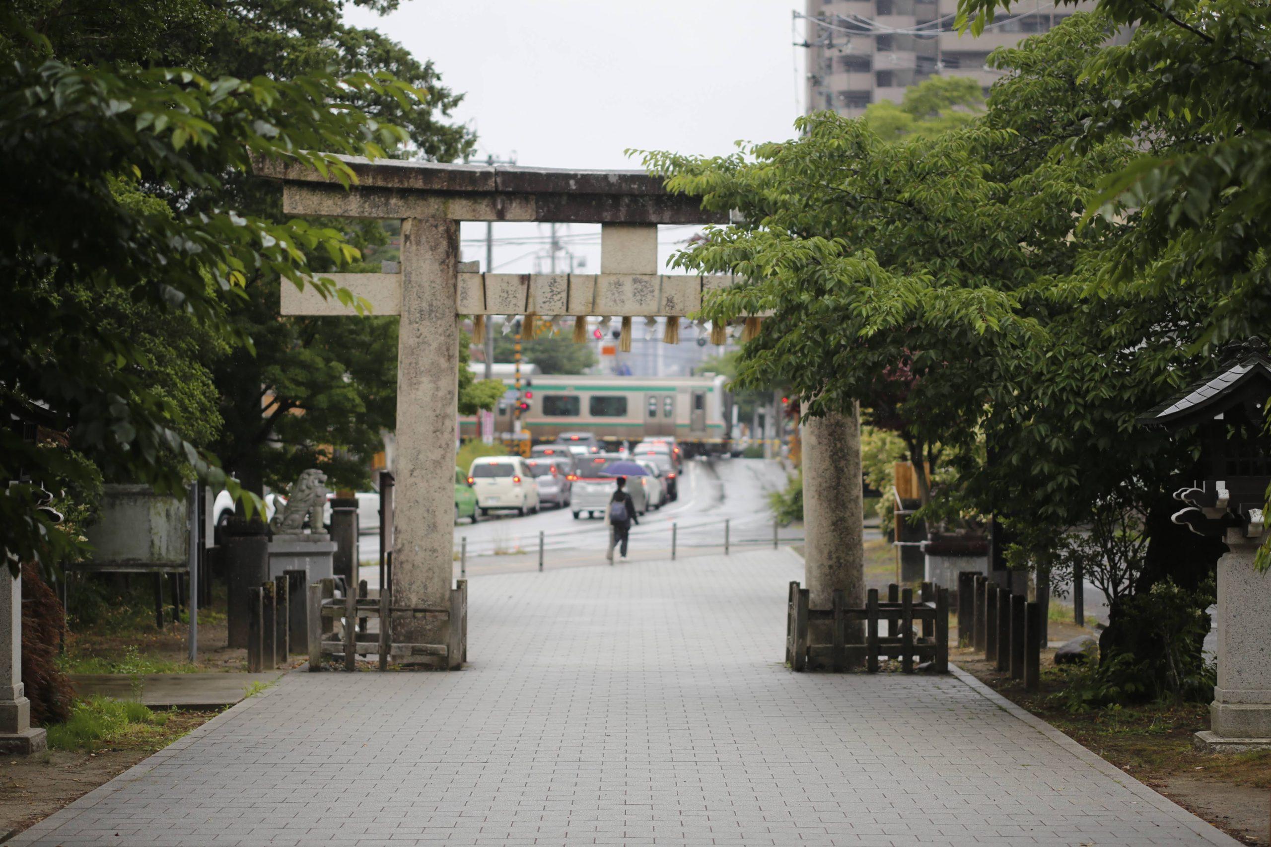 仙台に引っ越して半年が経ちました~近況報告 in 21年6月後半~